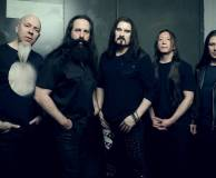 Концерт Dream Fest: Dream Theater